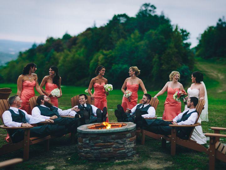 Tmx 1417894267615 Central Pa Wedding Photographer 2 Jenkintown, PA wedding photography
