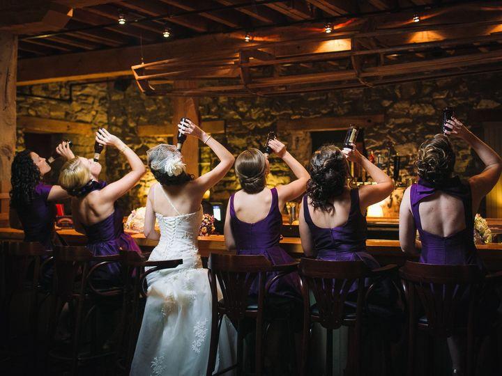 Tmx 1417894283266 Central Pa Wedding Photographer 4 Jenkintown, PA wedding photography