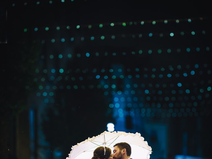 Tmx 1417894291112 Central Pa Wedding Photographer 5 Jenkintown, PA wedding photography