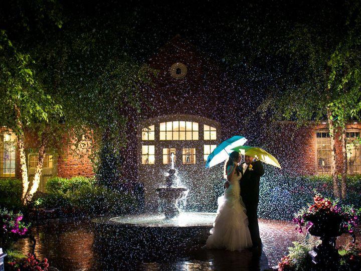 Tmx 1417894304967 Central Pa Wedding Photographer 6 Jenkintown, PA wedding photography
