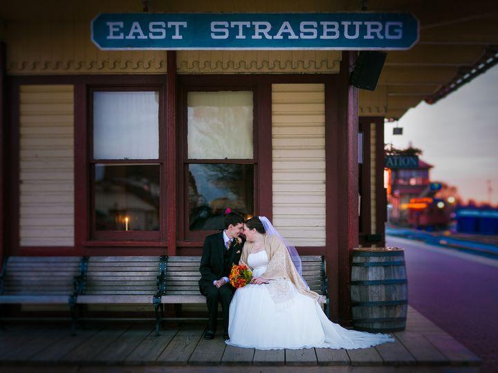 Tmx 1417894314368 Central Pa Wedding Photographer 7 Jenkintown, PA wedding photography
