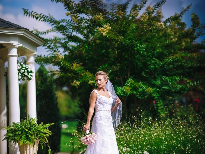 Tmx 1417894334763 Central Pa Wedding Photographer 9 Jenkintown, PA wedding photography