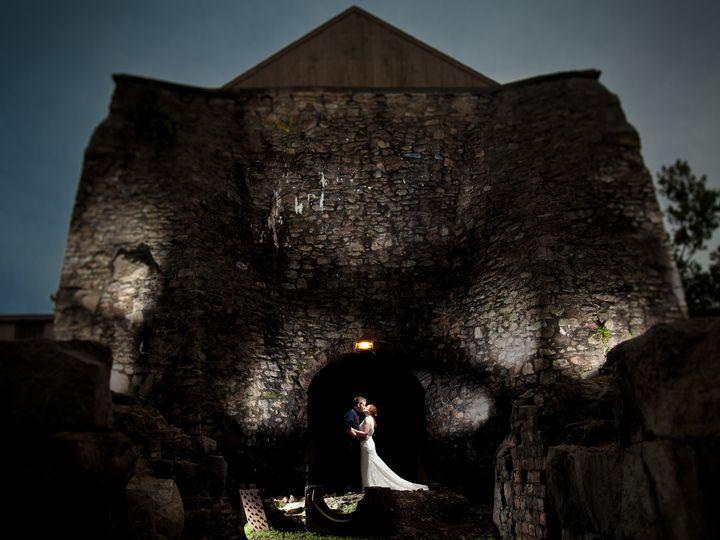 Tmx 1417894360563 Central Pa Wedding Photographer 11 Jenkintown, PA wedding photography