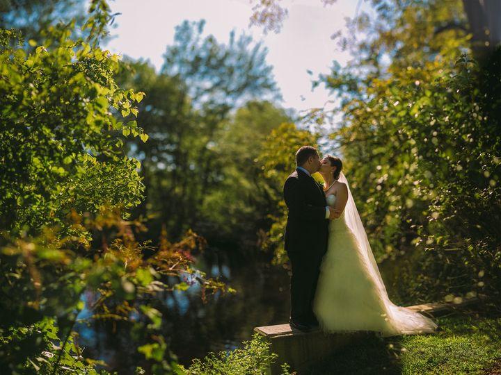 Tmx 1417894370277 Central Pa Wedding Photographer 12 Jenkintown, PA wedding photography