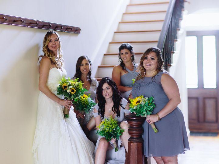 Tmx 1417894380765 Central Pa Wedding Photographer 13 Jenkintown, PA wedding photography