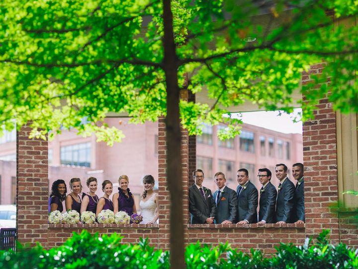 Tmx 1417894492106 Central Pa Wedding Photographer 25 Jenkintown, PA wedding photography