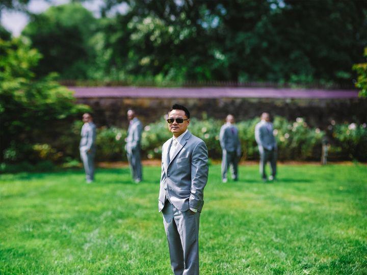 Tmx 1417894514058 Central Pa Wedding Photographer 27 Jenkintown, PA wedding photography