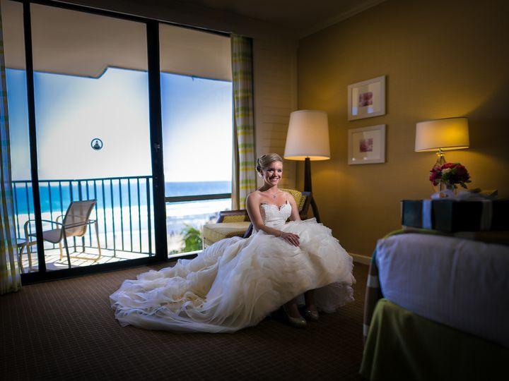 Tmx 1417894534592 Central Pa Wedding Photographer 29 Jenkintown, PA wedding photography