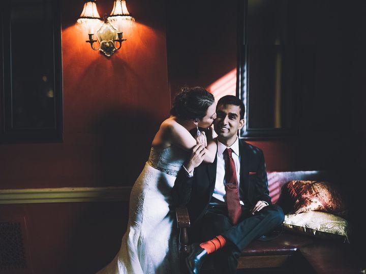 Tmx 1417894553169 Central Pa Wedding Photographer 31 Jenkintown, PA wedding photography