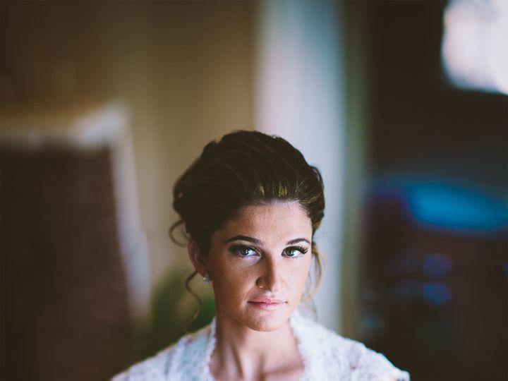 Tmx 1417894574821 Central Pa Wedding Photographer 33 Jenkintown, PA wedding photography