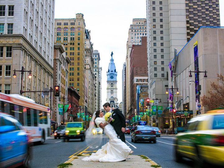 Tmx 1417894613585 Central Pa Wedding Photographer 36 Jenkintown, PA wedding photography