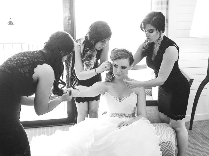 Tmx 1417894624907 Central Pa Wedding Photographer 37 Jenkintown, PA wedding photography