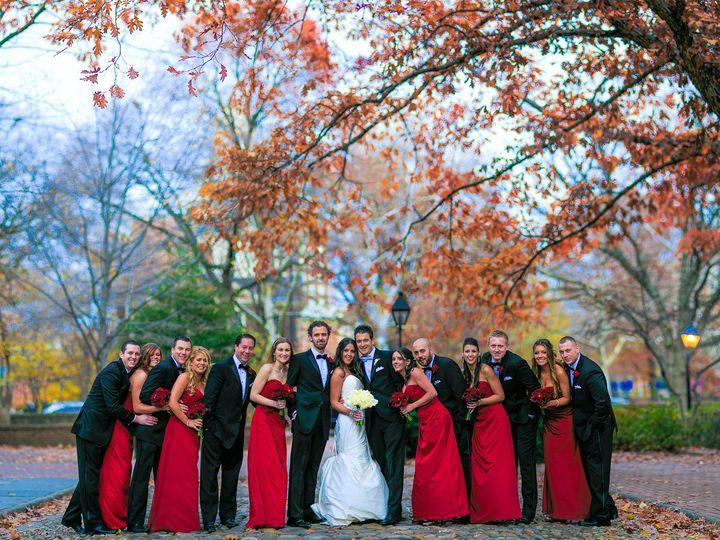 Tmx 1417894638285 Central Pa Wedding Photographer 38 Jenkintown, PA wedding photography