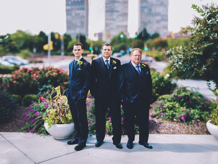Tmx 1417894648313 Central Pa Wedding Photographer 39 Jenkintown, PA wedding photography