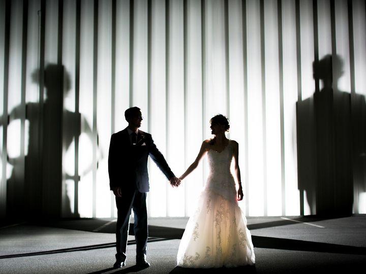Tmx 1417894655785 Central Pa Wedding Photographer 40 Jenkintown, PA wedding photography