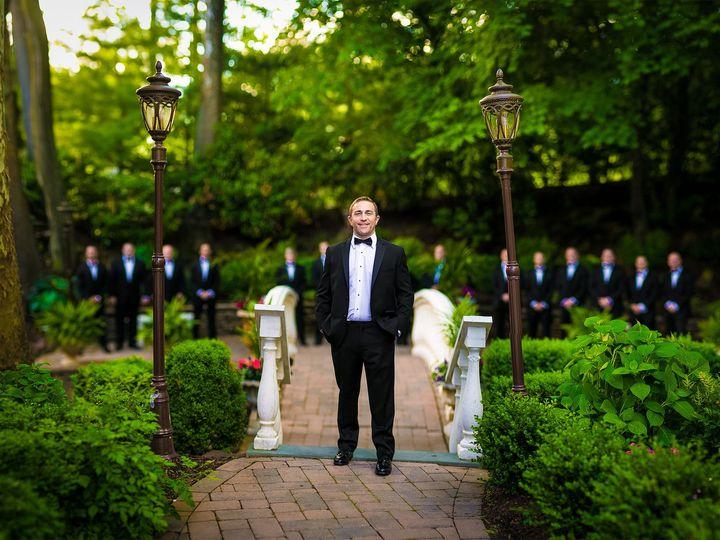Tmx 1417894665810 Central Pa Wedding Photographer 41 Jenkintown, PA wedding photography