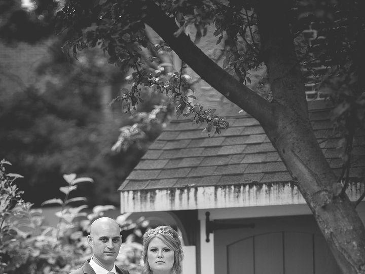 Tmx 1417894673961 Central Pa Wedding Photographer 42 Jenkintown, PA wedding photography