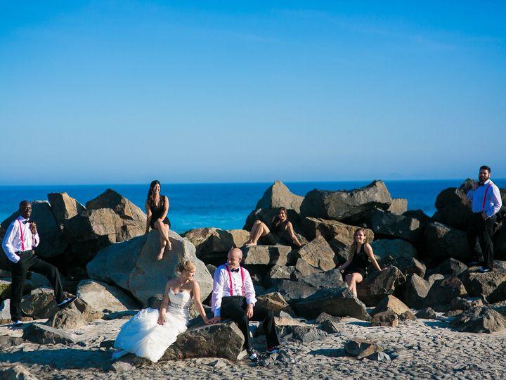Tmx 1417894682912 Central Pa Wedding Photographer 43 Jenkintown, PA wedding photography