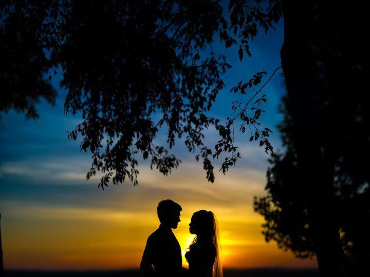 Tmx 1417894690748 Central Pa Wedding Photographer 44 Jenkintown, PA wedding photography