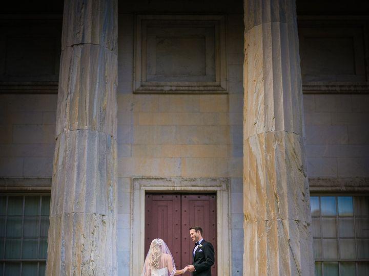 Tmx 1417894712593 Central Pa Wedding Photographer 46 Jenkintown, PA wedding photography