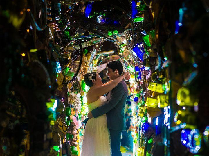 Tmx 1417894724847 Central Pa Wedding Photographer 47 Jenkintown, PA wedding photography