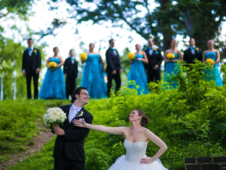 Tmx 1417894737072 Central Pa Wedding Photographer 48 Jenkintown, PA wedding photography