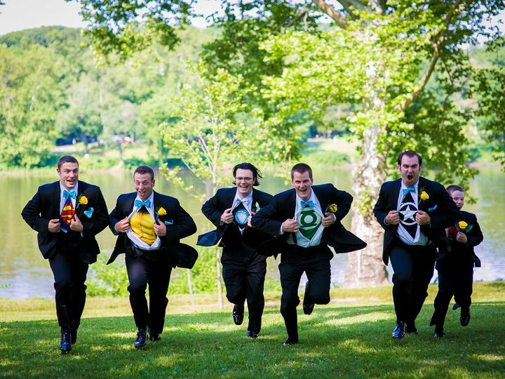 Tmx 1417894756827 Central Pa Wedding Photographer 50 Jenkintown, PA wedding photography