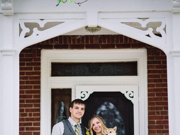 Tmx 1417894783823 Central Pa Wedding Photographer 53 Jenkintown, PA wedding photography