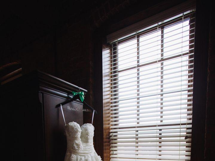 Tmx 1417894810165 Central Pa Wedding Photographer 56 Jenkintown, PA wedding photography
