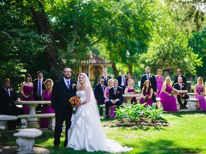 Tmx 1417894821743 Central Pa Wedding Photographer 57 Jenkintown, PA wedding photography