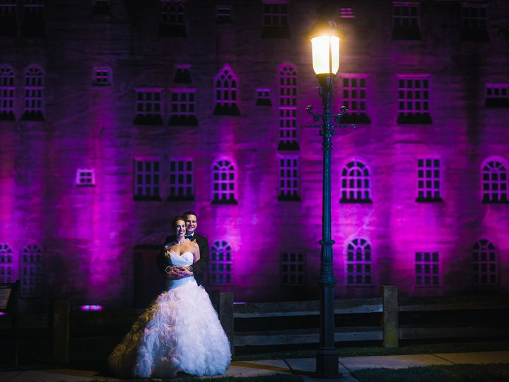 Tmx 1417894829698 Central Pa Wedding Photographer 58 Jenkintown, PA wedding photography