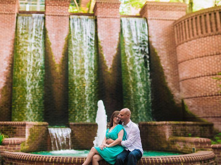 Tmx 1417902561321 Philadelphia Wedding Photographer 4 Jenkintown, PA wedding photography