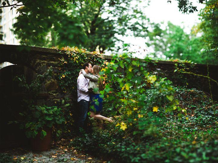 Tmx 1417902638545 Philadelphia Wedding Photographer 11 Jenkintown, PA wedding photography
