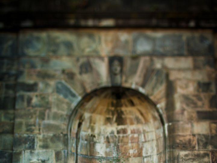 Tmx 1417902649388 Philadelphia Wedding Photographer 12 Jenkintown, PA wedding photography