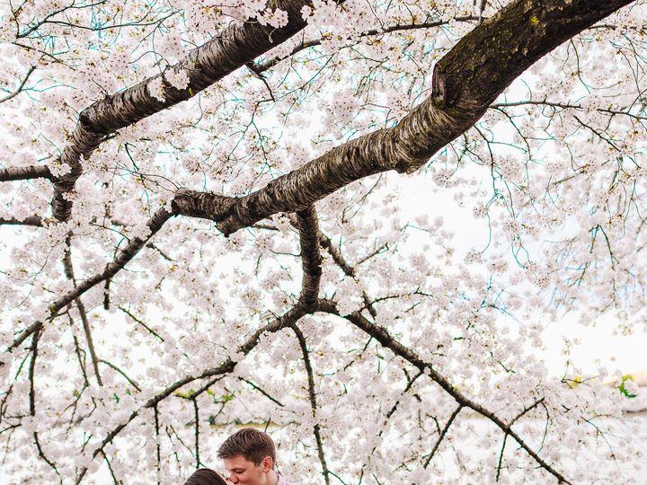 Tmx 1417902665726 Philadelphia Wedding Photographer 13 Jenkintown, PA wedding photography