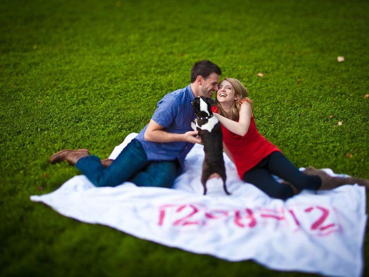 Tmx 1417902714900 Philadelphia Wedding Photographer 18 Jenkintown, PA wedding photography