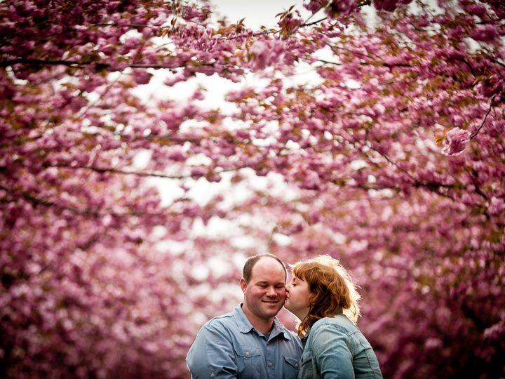 Tmx 1417902996554 Philadelphia Wedding Photographer 41 Jenkintown, PA wedding photography