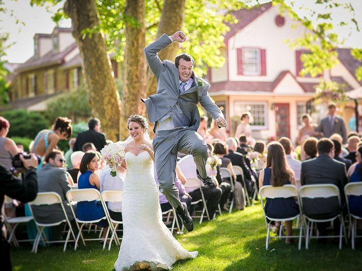 Tmx 541a5000 51 171362 158109150053187 Jenkintown, PA wedding photography