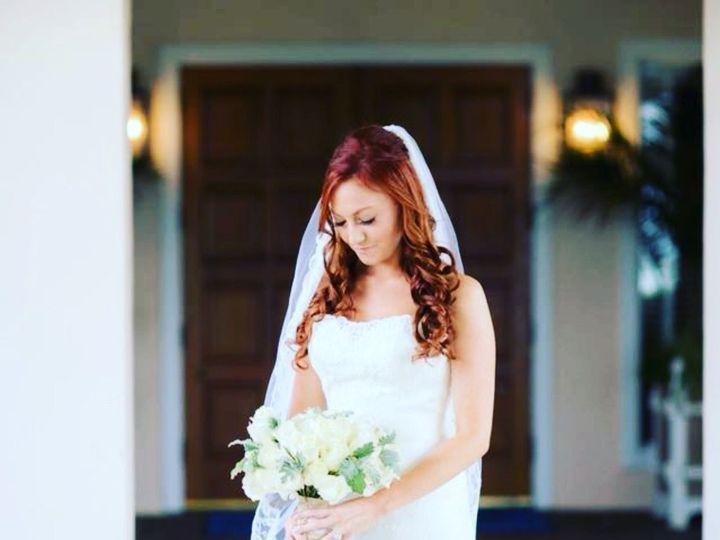 Tmx 1532652260 1d0a3ca4ca04a616 1532652258 6b6d8a5297417ec8 1532652225774 35 1AC57087 3712 4E6 Ruby, NY wedding beauty