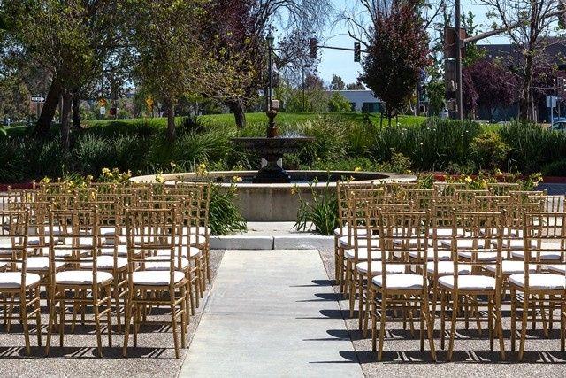 Tmx 1468534642587 Ceremony Web Redwood City, CA wedding venue