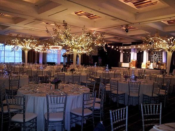Tmx 1469656313183 Ballroom Holiday Party Redwood City, CA wedding venue