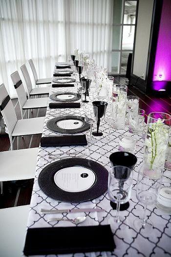 Tmx 1469656322332 Modern Redwood City, CA wedding venue