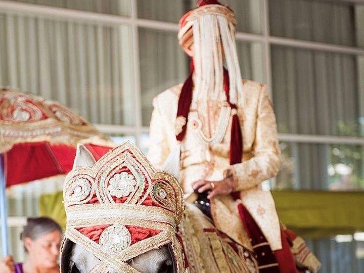 Tmx 1518662280 524fea1014499ec7 1518662279 60466ec44b721998 1518662280249 1 Johary Ralhaln Wed Redwood City, CA wedding venue