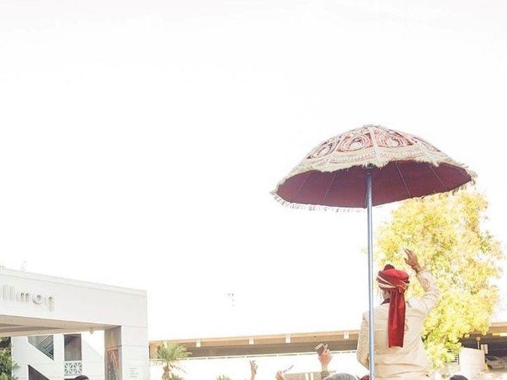 Tmx 1518662291 C050495d81e9d07c 1518662290 0027dd934c2d396d 1518662290715 2 Johary Ralhaln Bar Redwood City, CA wedding venue