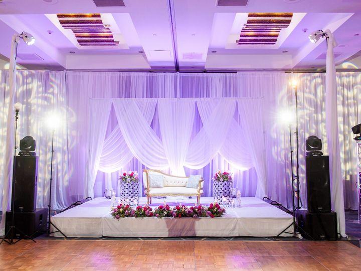 Tmx 1518662443 8832629d5a24e63c 1518662440 6aff2241af840428 1518662439728 7 5. Reception 0849 Redwood City, CA wedding venue