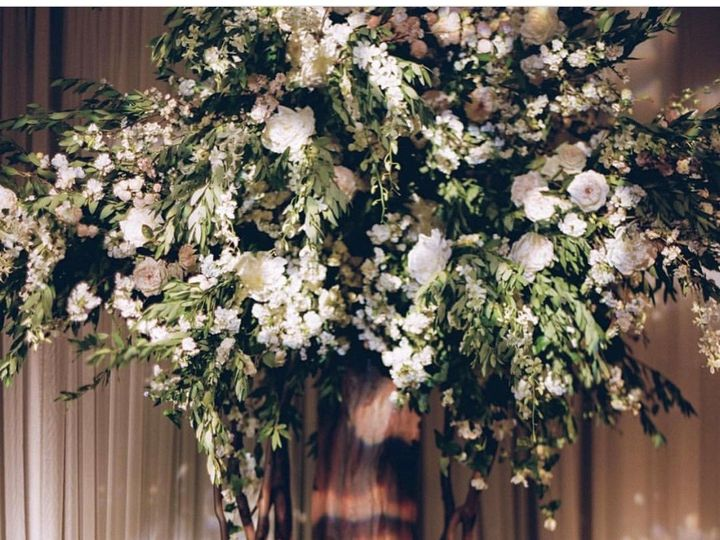 Tmx 1519431456 4eab6e52d010b639 1519431455 Dbe339cf000f64ec 1519431454487 1 Banyan Tree Redwood City, CA wedding venue