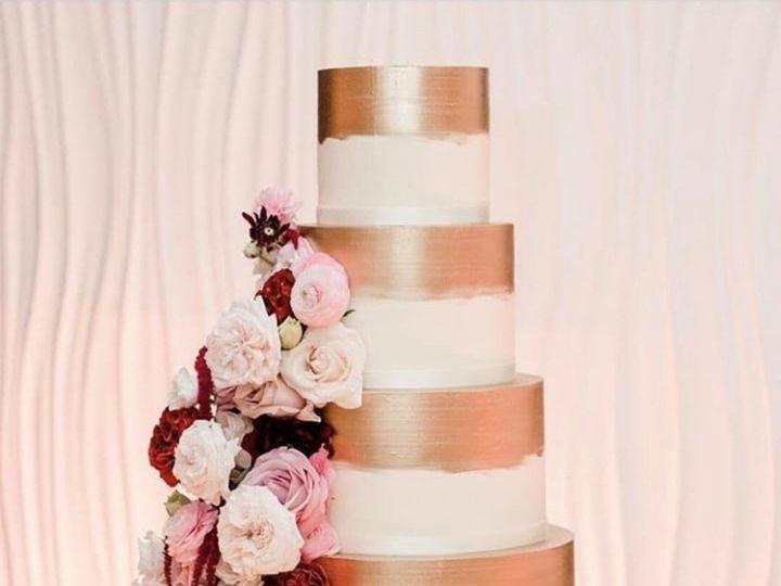 Tmx 1519431495 C91825dc2552e1ce 1519431494 A2ec2b4c0353fb99 1519431494185 2 Cake Redwood City, CA wedding venue