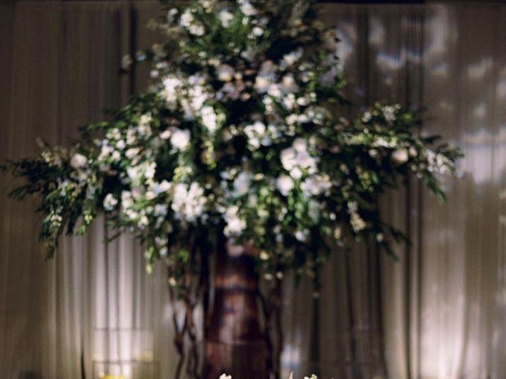 Tmx 1519431514 4425ed39cd3cb011 1519431513 3a4f607bc1541968 1519431513562 6 Sweetheart Table Redwood City, CA wedding venue