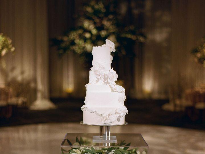 Tmx 1519771484 3dd16cc195e6d76a 1519771481 F2aa6a296f795bcf 1519771463941 1 2017 Lin Film 195 Redwood City, CA wedding venue