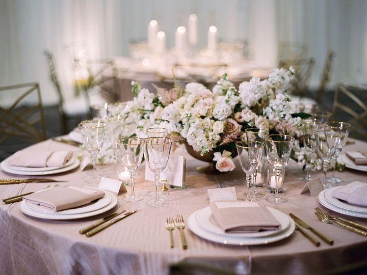 Tmx 1519771486 4750fcd7bd075d06 1519771483 8d61f1941cf425f3 1519771463968 4 2017 Lin Film 180 Redwood City, CA wedding venue